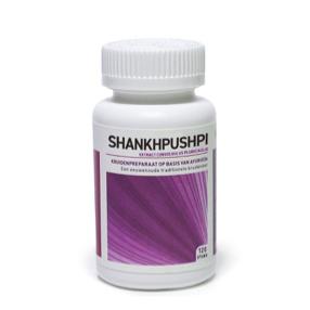 Shankhpushpi (Convolvulus pluricaulis) extract 10:1