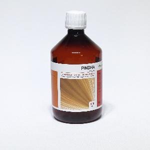 Pindha Thailam 500 ml