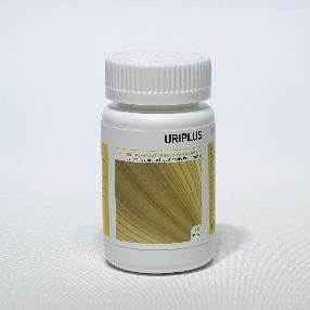 Uriplus