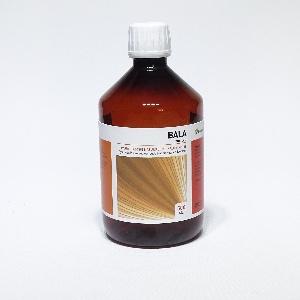Bala Thailam 500 ml