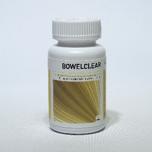 Bowelclear
