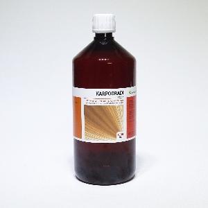 Karpooradi Thailam 1000 ml