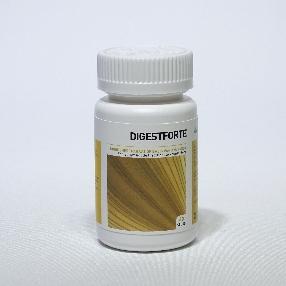 Digestforte Plus