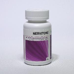 Nervitone