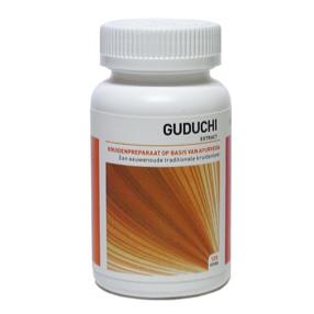 Guduchi (Tinospora cordifolia)