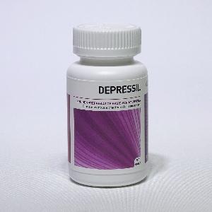 Depressil