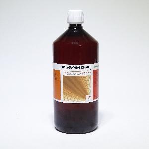 Balaswagandhadi Thailam 1000 ml