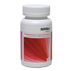 Nimba