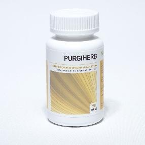 Purgiherb