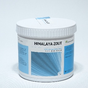 Himalayazout 500 gr