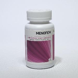 Menofem