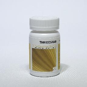 Thridoshar