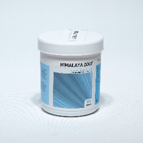 Himalayazout 150 gr