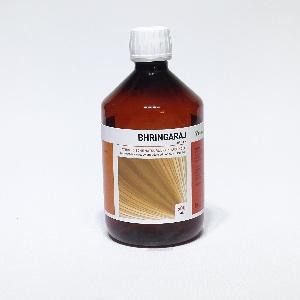 Bhringaraj Thailam 500 ml