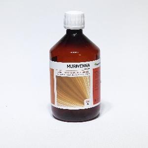 Murivenna Thailam 500 ml