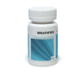 Breathfree